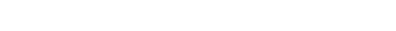 Web Site & Web Application